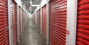 Storage Depot image 0