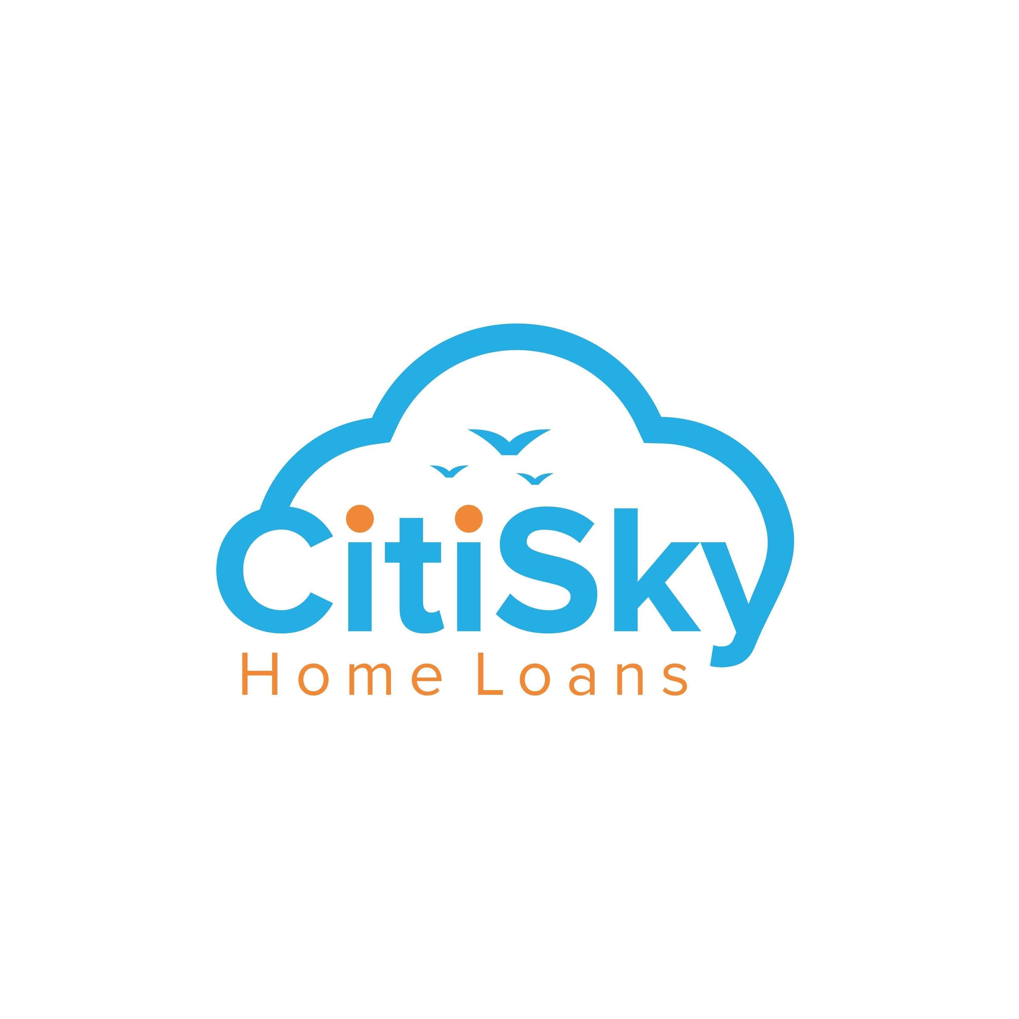 CitiSky Home Loans