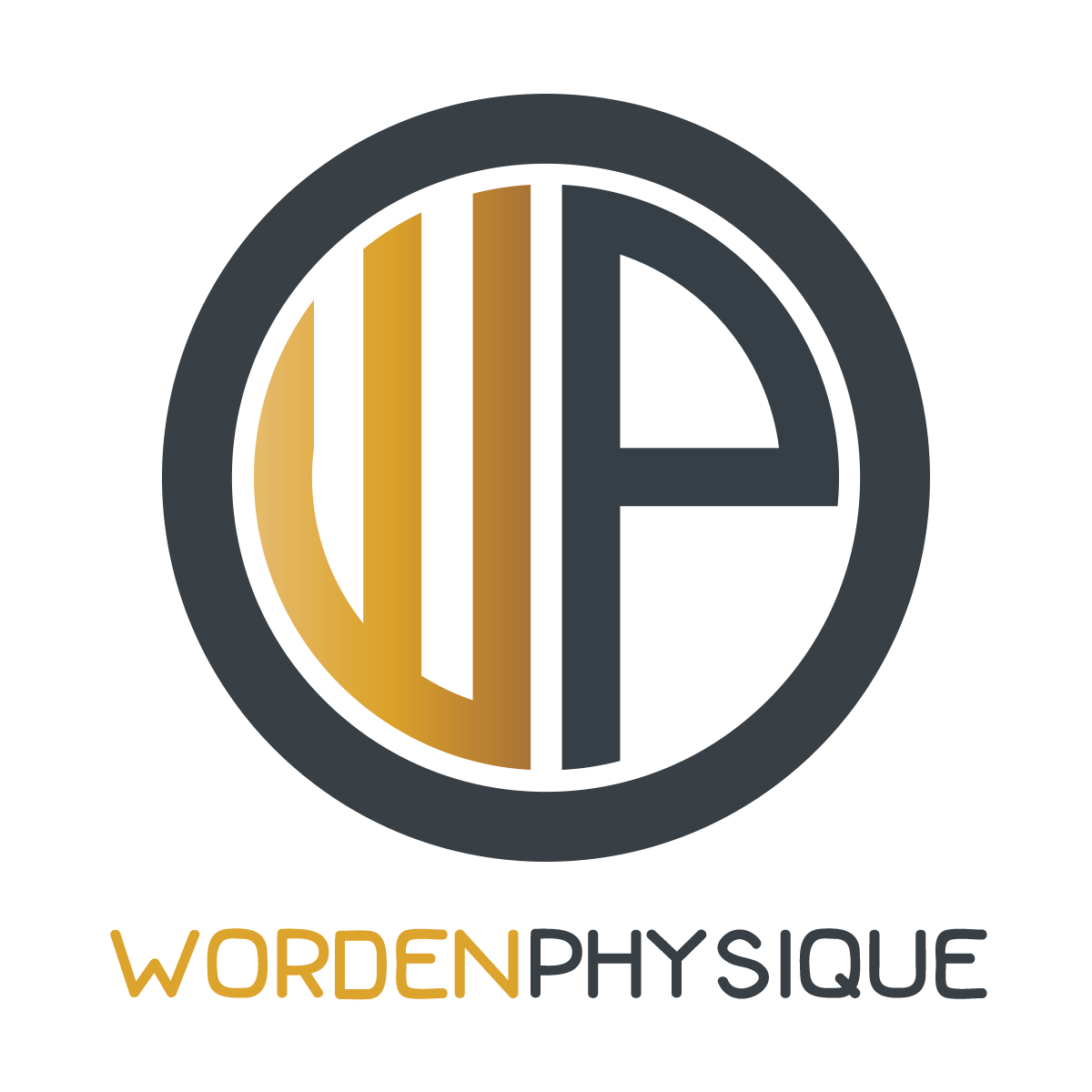 Worden Physique | Personal Trainer & Gym