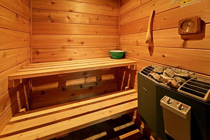 Cabins USA image 9