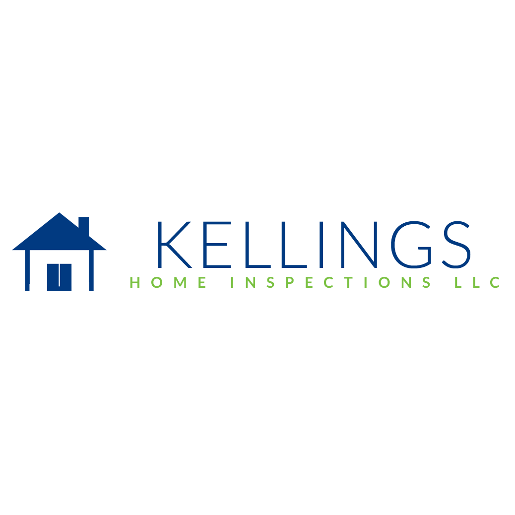Kellings Home Inspections - Waverly, IA 50677 - (319)352-1644 | ShowMeLocal.com