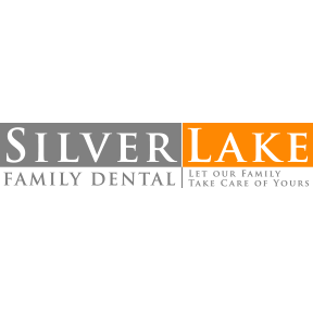 Silver Lake Family Dental image 0