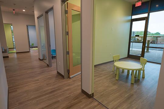 Scottsdale Pediatric Behavioral Services image 2
