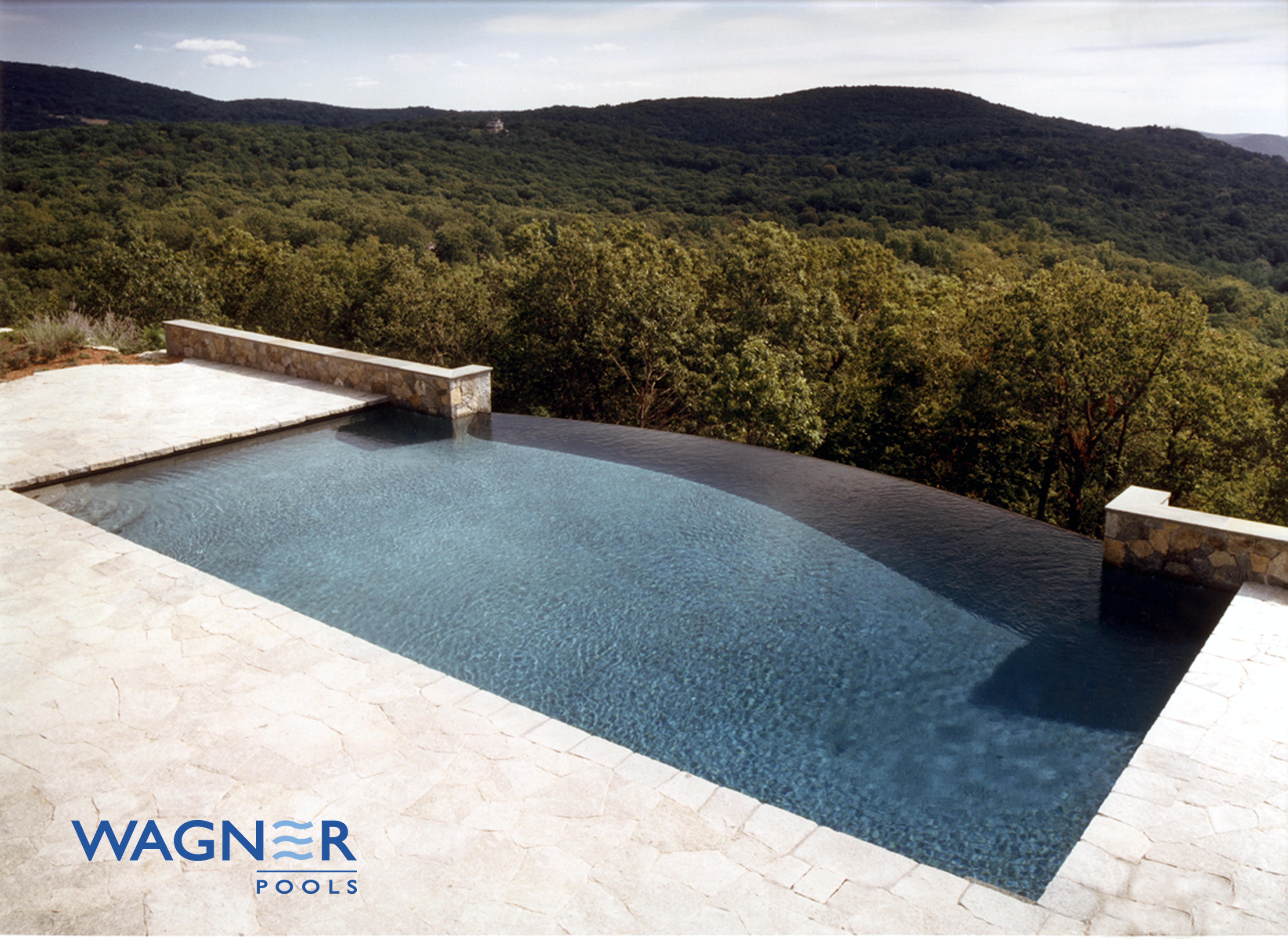 Wagner Pools image 4