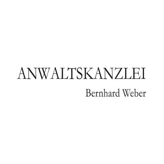 Anwaltskanzlei Bernhard Weber