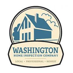 Washington Home Inspection Company