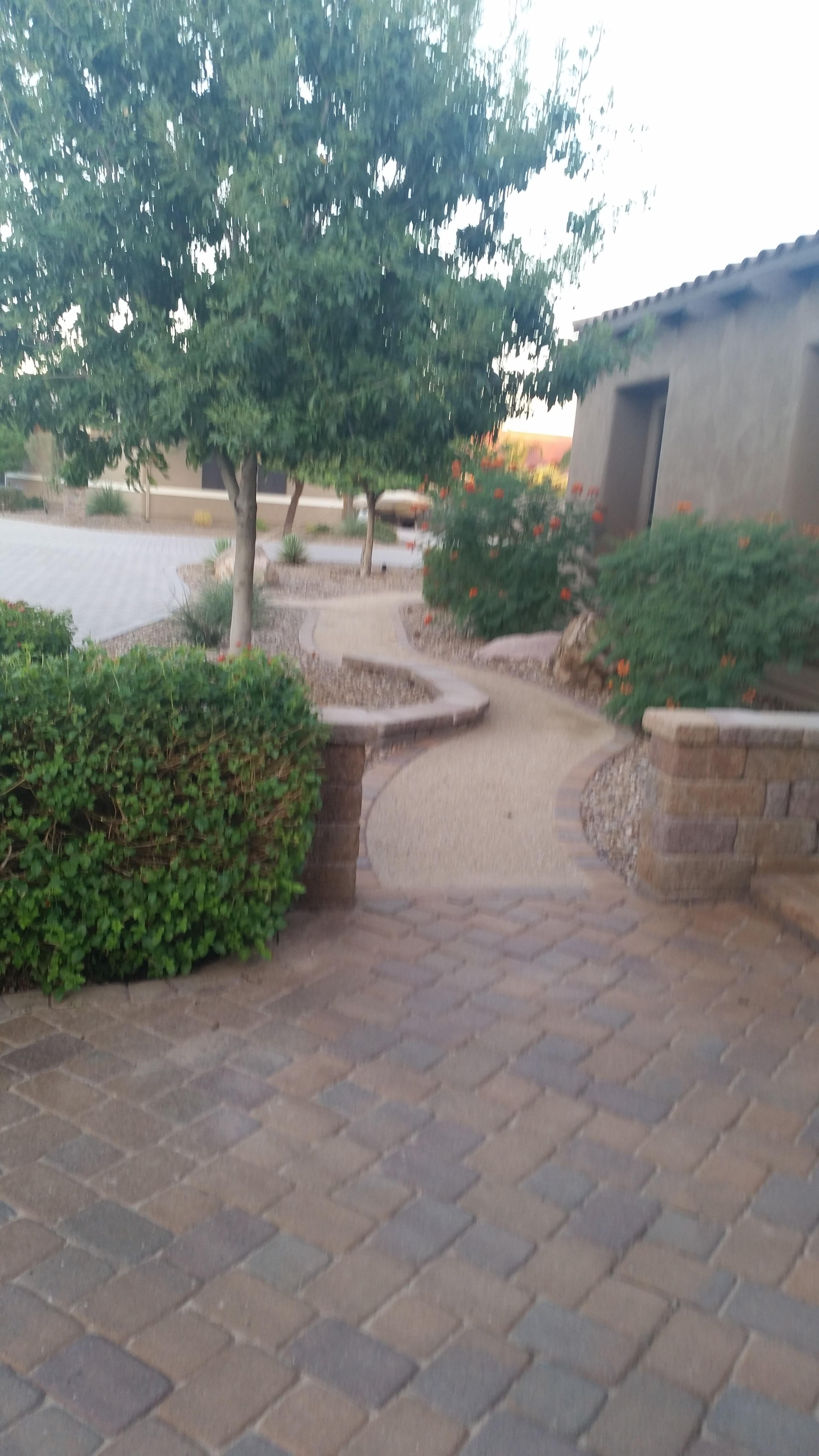 Cochise Stone 5050 E Buffalo Soldier Trail Sierra Vista