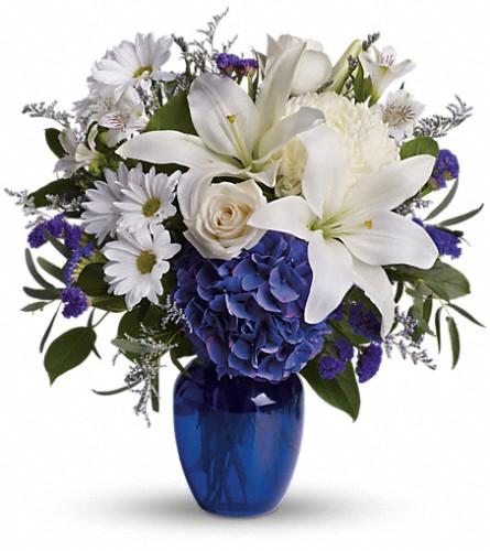 Brick House Florist & Gifts image 3