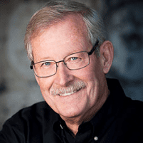 Kenosha Breeze Family Dental: Dennis Carlile, DDS