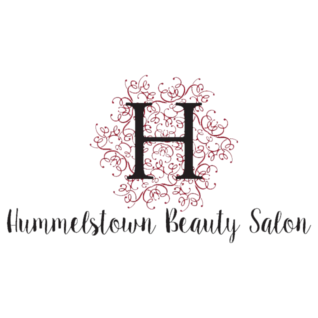 Hummelstown Beauty Salon