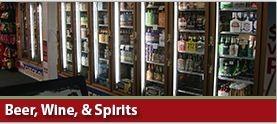 Joe's Liquors image 2