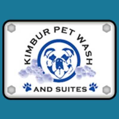 Kimbur Pet Wash & Suites
