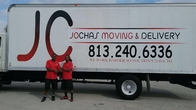 Image 2 | Jochas Moving and Delivery