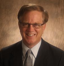 John Howard - Ameriprise Financial Services, Inc. image 0