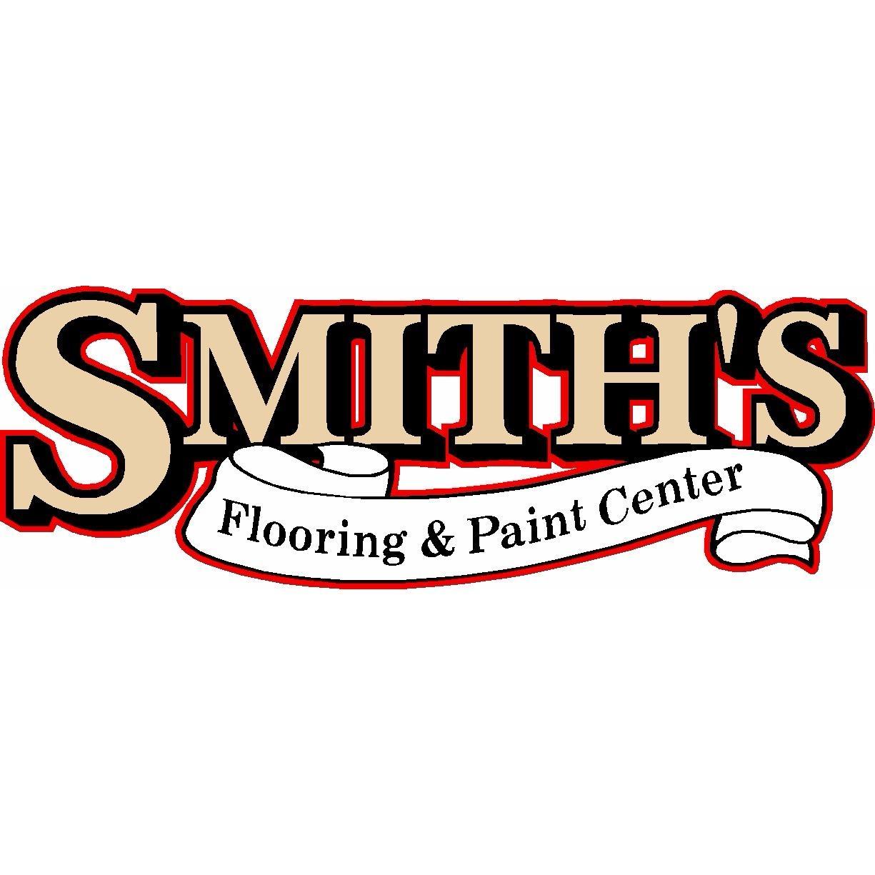 Smith's Flooring & Paint image 5