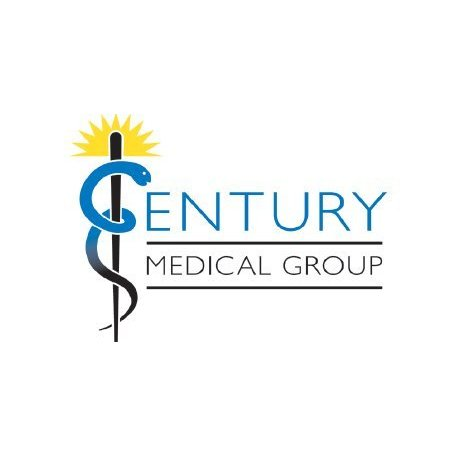 Century Medical Group - Van Nuys, CA - Internal Medicine