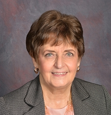 Betsy Gouvernayre - Ameriprise Financial Services, Inc. image 0