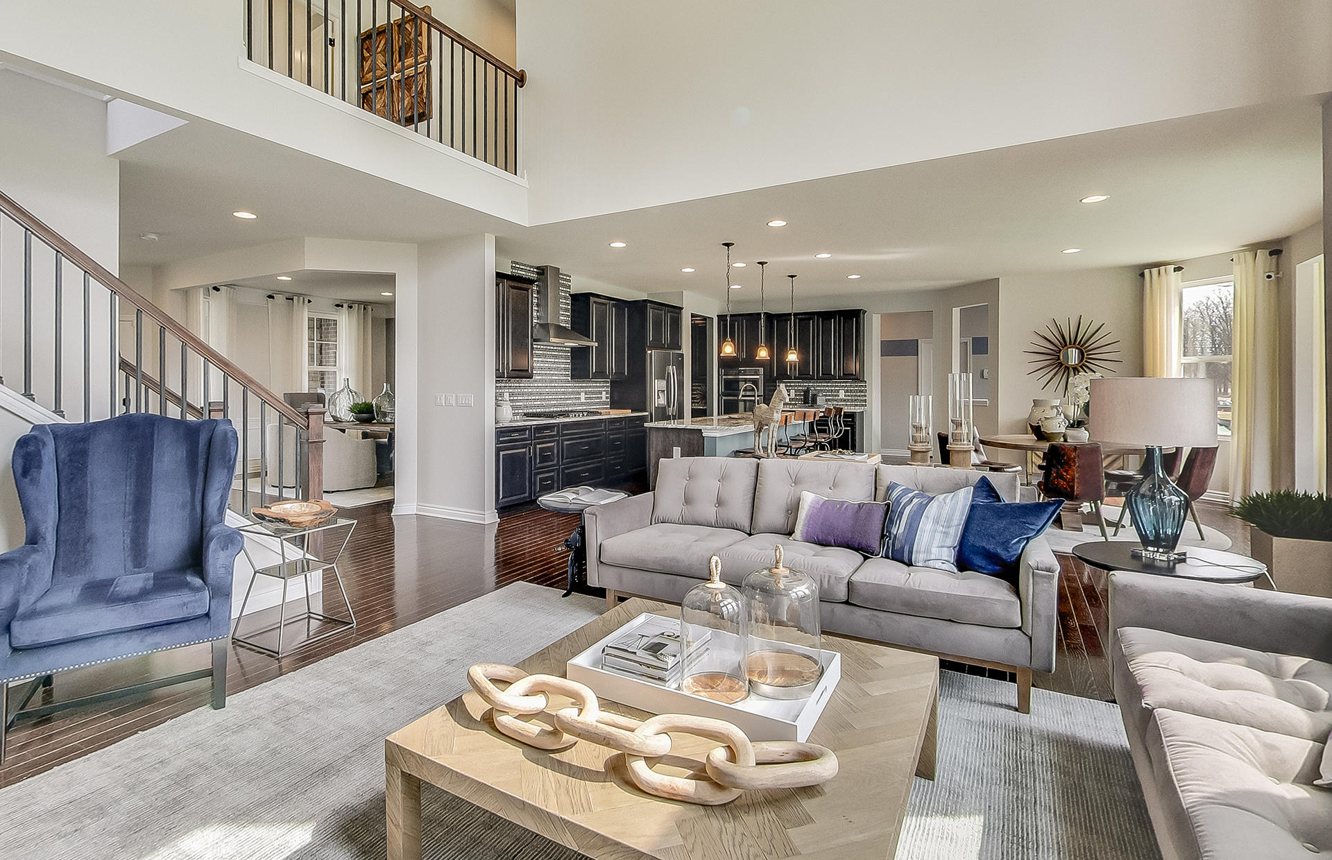 Rathmor Park by Pulte Homes image 7