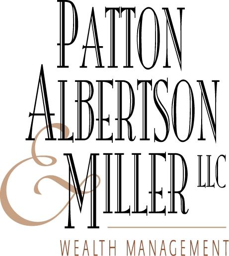Patton Albertson & Miller LLC