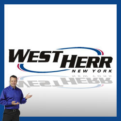 West Herr Subaru