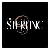 The Sterling Apartment Homes