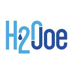 H20Joe Drinking Water Systems