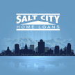 Salt City Home Loans