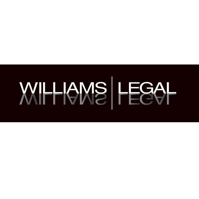 Williams Legal, P.A.