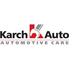 Karch Auto image 0