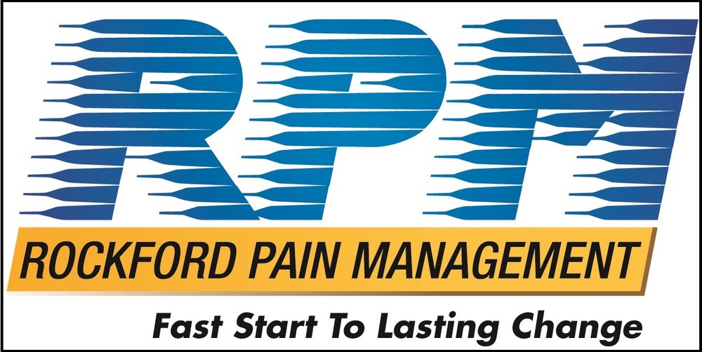 Rockford Pain Management