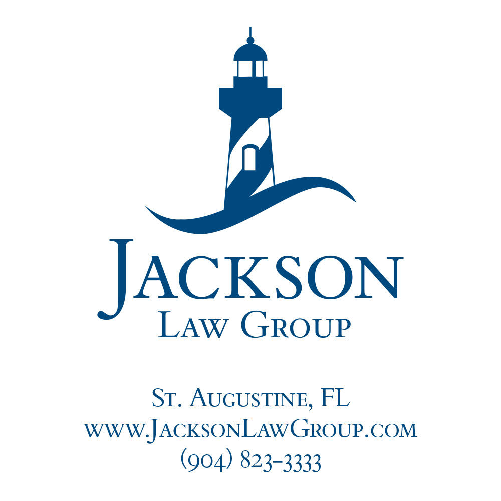 Jackson Law Group