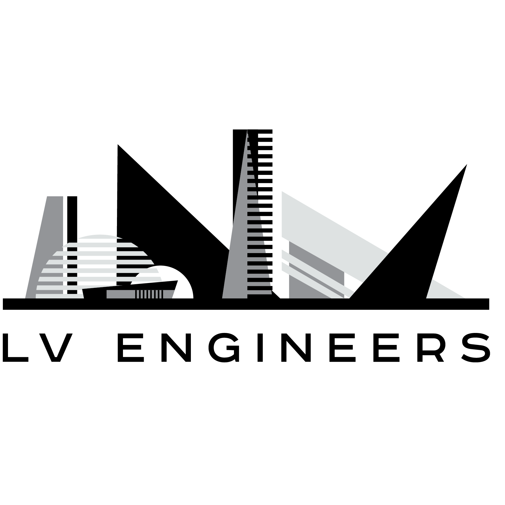 Las Vegas Engineers