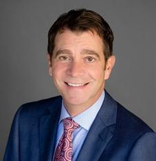 Joseph Della Monica - Ameriprise Financial Services, Inc.