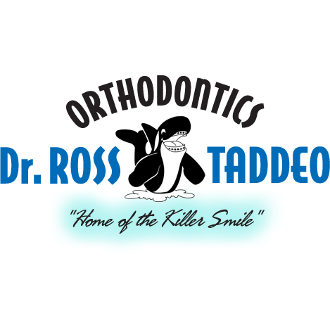 Dr. Ross Taddeo Orthodontics