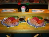 Image 7 | Shogun Japanese Restaurant
