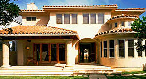 Affordable Construction Services, Inc. image 1