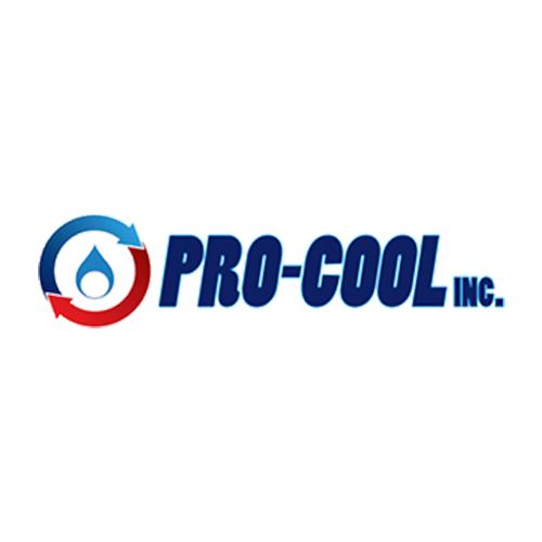 Pro-Cool, Inc