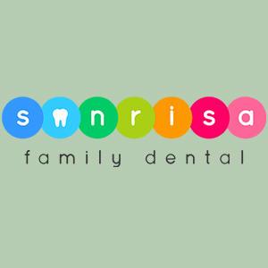 Sonrisa Family Dental image 0