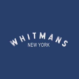 Whitmans Restaurant