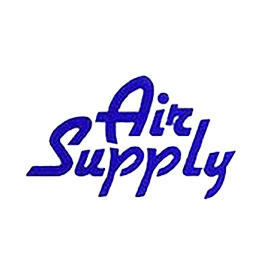 Air Supply Heating & Air Conditioning Inc.