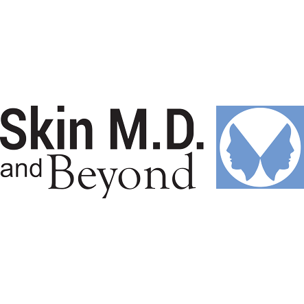 Skin M.D. and Beyond