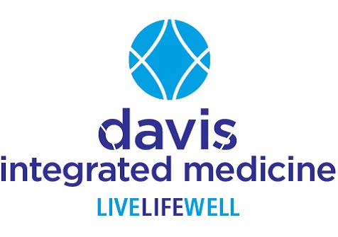 Davis Integrated Medicine: Alfred Davis Jr., DC image 1