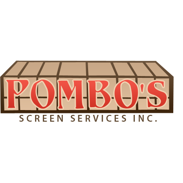 Pombo's Contracting Services Inc