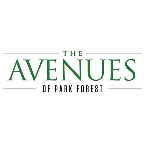The Avenues of Park Forest Assisted Living and Memory Care