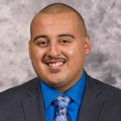 Bryan Vazquez: Allstate Insurance image 0