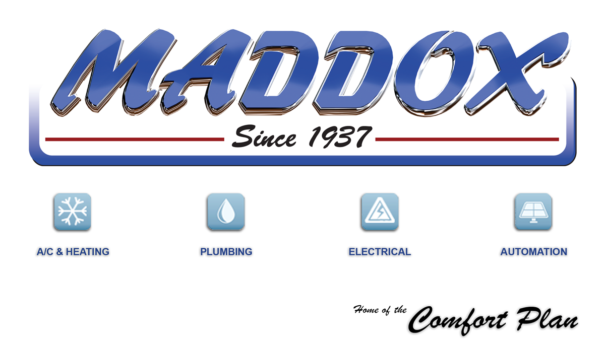Maddox Residential and Commercial Services image 2