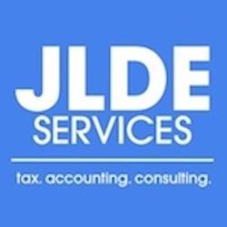 JLDE Tax Preparation, Payroll Services, Quickbooks Advisor & Enrolled Agent image 0