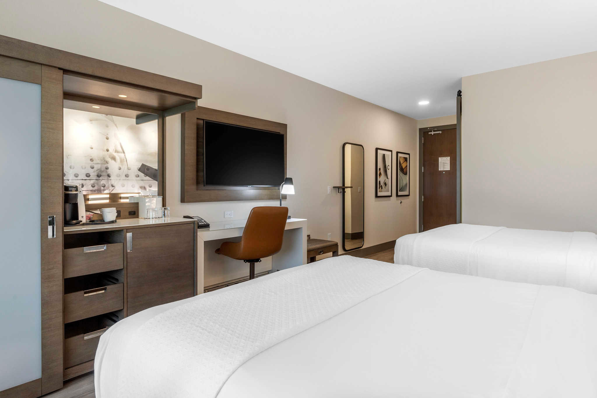 Cambria Hotel Arundel Mills-BWI Airport image 13