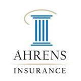 Ahrens Insurance Agency