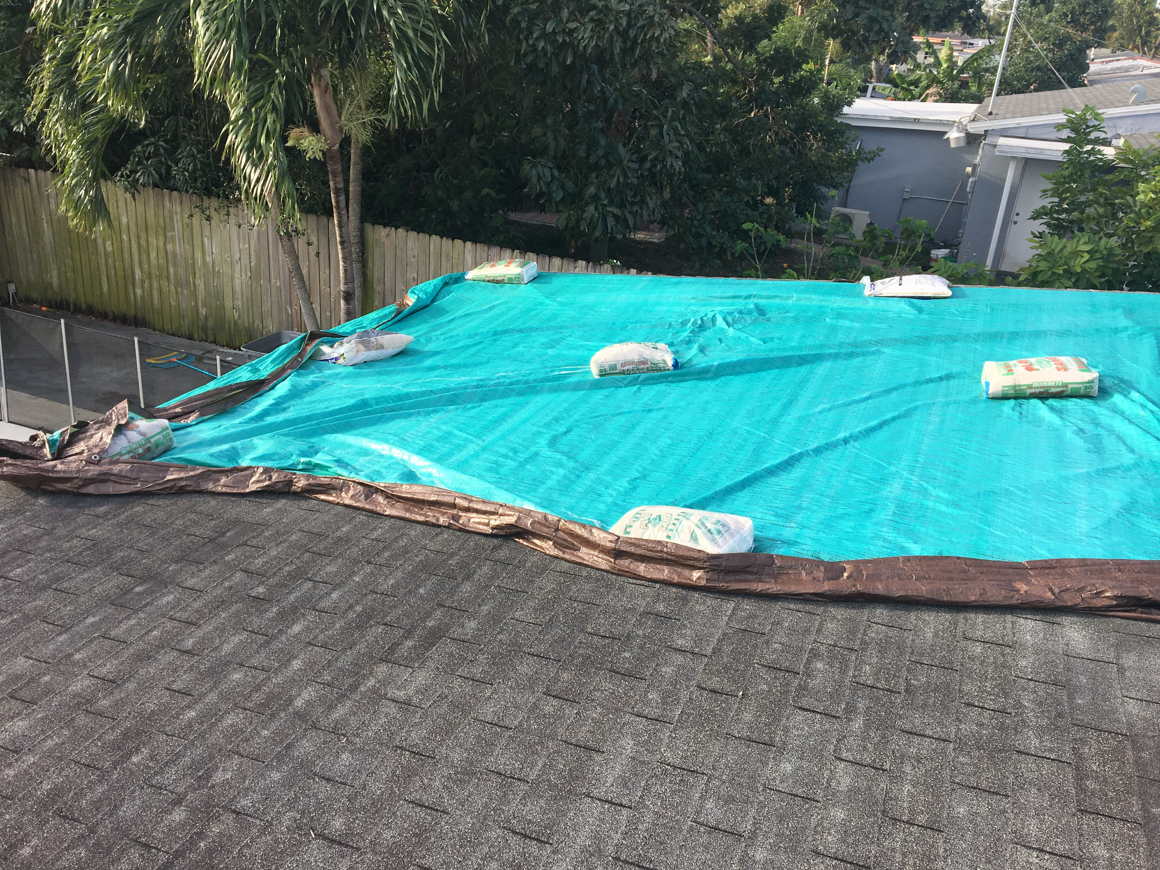 EE&G Restoration Orlando Water Damage, Fire Damage, Mold Remediation & Removal image 11